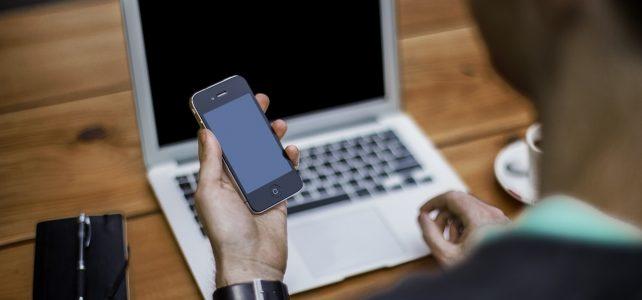 Vælg det rigtige mobilabonnement og spar penge